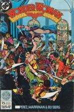 Wonder Woman Vol.1 nº 23