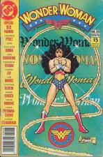 Wonder Woman Vol.1 nº 28