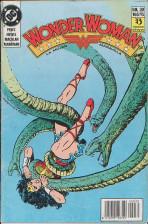 Wonder Woman Vol.1 nº 30
