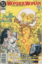 Wonder Woman Vol.1 nº 35