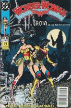 Wonder Woman Vol.1 nº 36