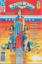 Wonder Woman Vol.1 nº 38