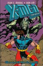 X-Men 2099: Muerte en las Vegas