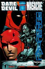 Daredevil Vol.2b - Especial '98 Daredevil / Masacre