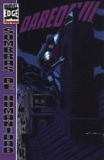 Daredevil: Sombras de Humanidad