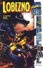 Lobezno Vol.2 - Especial '98