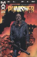 Punisher: El Fin