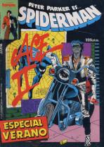 Spiderman Vol.1 - Especial Verano '87