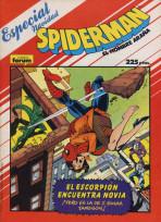 Spiderman Vol.1 - Especial Navidad '87