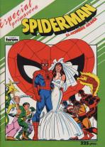 Spiderman Vol.1 - Especial Primavera '88