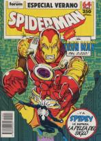 Spiderman Vol.1 - Especial Verano '89