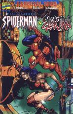 Peter Parker: Spider-Man Vol.1 - Especial '99
