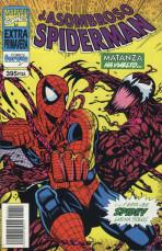 El Asombroso Spiderman Vol.1 - Extra Primavera '95