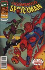 El Asombroso Spiderman Vol.1 - Extra Otoño '95