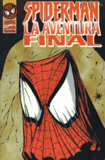 Spiderman: La Aventura Final
