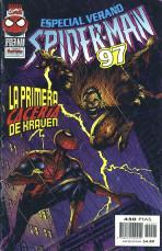 Spider-Man Especial Verano '97