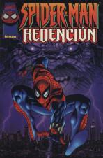 Spider-Man: Redención