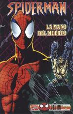 Spider-Man: La Mano del Muerto