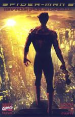 Spider-Man 2: Adaptación Oficial de la Película