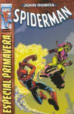 Spiderman de John Romita Vol.1 - Especial Primavera 2001