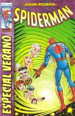 Spiderman de John Romita Vol.1 - Especial Verano 2001