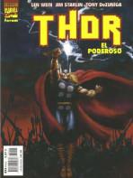 Thor: El Poderoso