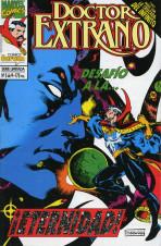 Doctor Extraño Vol.1 nº 5