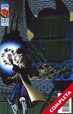 Lobezno & Gambito: Víctimas Vol.1 - Completa -