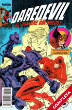 Daredevil Vol.2 - Completa -
