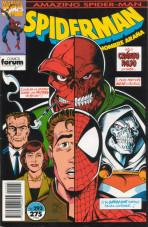 Spiderman Vol.1 nº 293