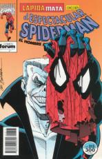Spiderman Vol.1 nº 313