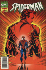 Spiderman Vol.2 nº 4