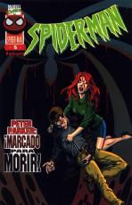 Nuevo Spiderman Vol.1 nº 5