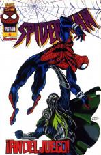 Nuevo Spiderman Vol.1 nº 6