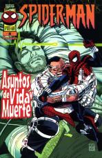 Nuevo Spiderman Vol.1 nº 8