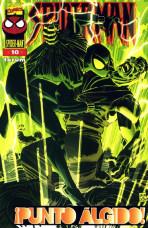 Nuevo Spiderman Vol.1 nº 10