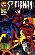 Nuevo Spiderman Vol.1 nº 11