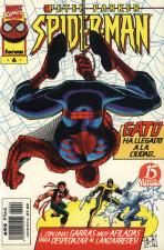 Peter Parker: Spider-Man Vol.1 nº 6
