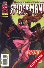 Peter Parker: Spider-Man Vol.1 - Completa -