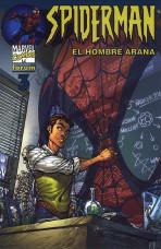 Spiderman: El Hombre Araña Vol.1 nº 3