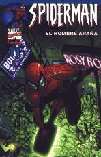Spiderman: El Hombre Araña Vol.1 nº 11