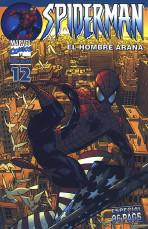 Spiderman: El Hombre Araña Vol.1 nº 12