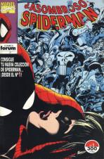 El Asombroso Spiderman Vol.1 nº 1