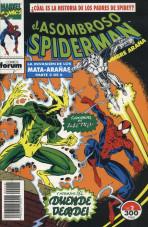El Asombroso Spiderman Vol.1 nº 2