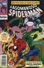 El Asombroso Spiderman Vol.1 nº 3