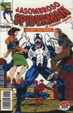 El Asombroso Spiderman Vol.1 nº 7