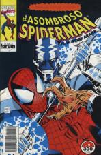 El Asombroso Spiderman Vol.1 nº 9