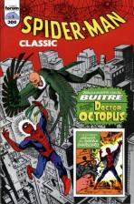Spider-Man Classic Vol.1 nº 2
