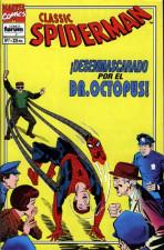 Classic Spiderman Vol.1 nº 7