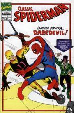 Classic Spiderman Vol.1 nº 9